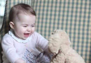 @HGH The Duchess of Cambridge