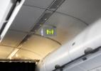 Sexo no avião é difícil, mas rola: comissários contam histórias picantes - Getty Images