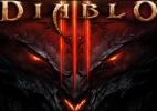 """""""Diablo 3"""" terá atualização para deixar game ainda mais difícil - Reprodução"""