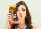 Youtubers tomam lugar dos escritores como principais destaques da Bienal - Marcello Zambrana/Light Press/Divulgação