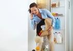 Reclama no Twitter: 6 lamentos de quem mora só e suas soluções simples (Foto: Getty Images)