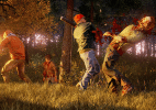 State of Decay 2 -