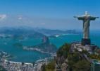 Viajantes elegem Rio de Janeiro como um dos melhores destinos (Foto: Divulgação)