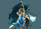 """Adiado para 2017, novo """"Zelda"""" sairá para Wii U e NX - Divulgação"""