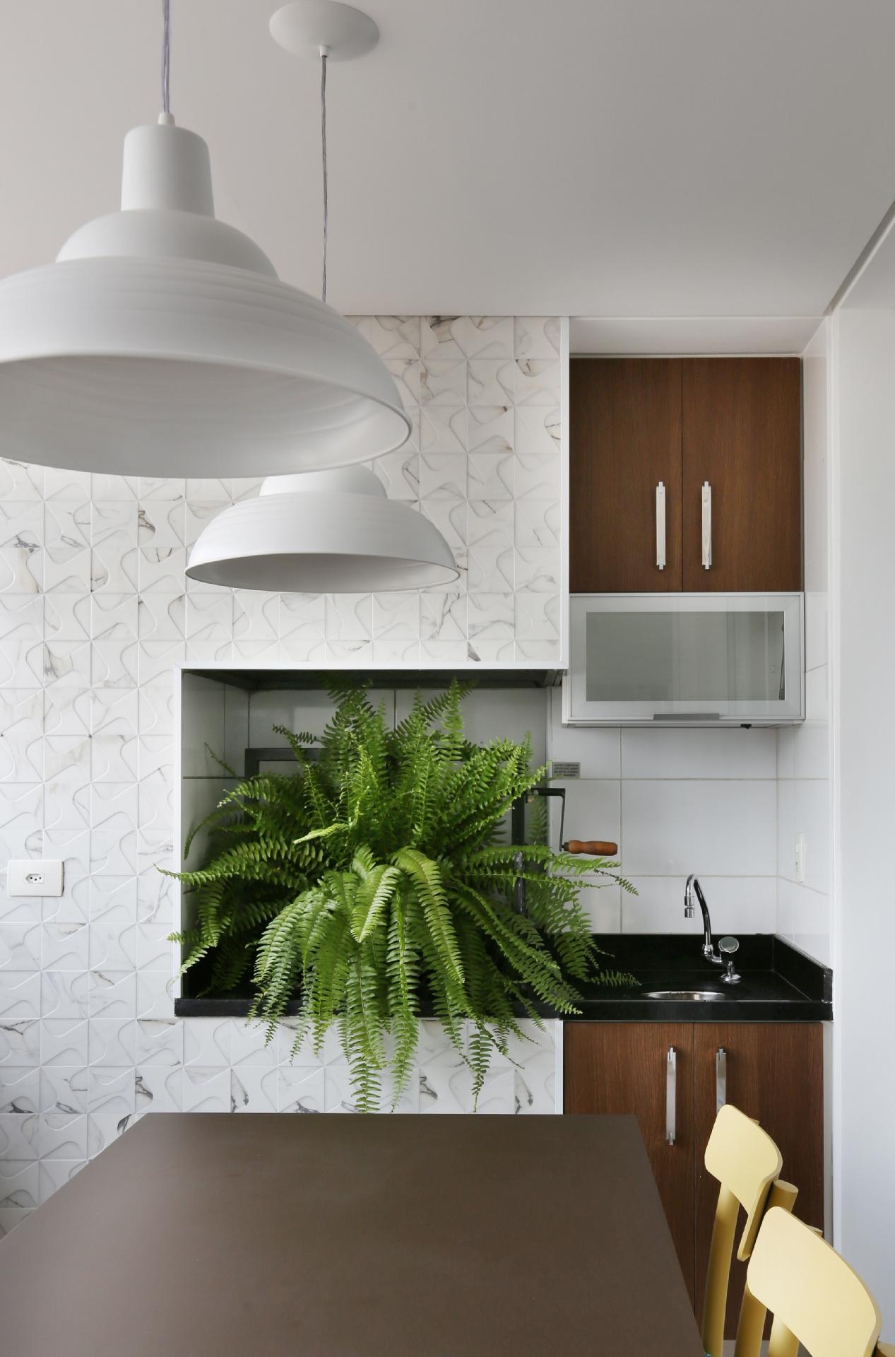 Varandas veja algumas op es para decorar o ambiente for Ambiente design