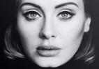 Adele é a artista que mais vendeu discos no mundo em 2015, diz federação - Divulgação