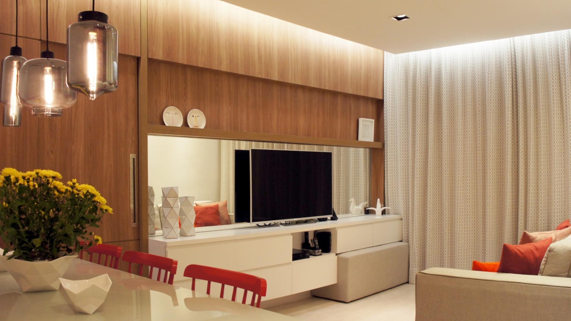 Imagens de #B79114 reforma idealizada pelo escritório Ravaglia & Philot Arquitetura  1920x1080 px 3714 Banheiros Planejados Sofisticados