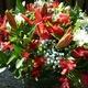 Confira o passo a passo de arranjo floral com espuma vegetal - BBel