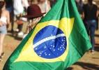 Veja todas as bandeiras do Tomorrowland Brasil 2016 - Reinaldo Canato
