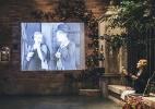 Museu de Chaplin se empenha para que Carlitos não caia no esquecimento - Divulgação