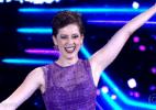 """Quem se saiu melhor no primeiro dia das mulheres na """"Dança dos Famosos""""? - Reprodução/TV Globo"""