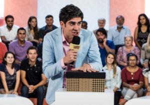 Caiu� Franco/TV Globo