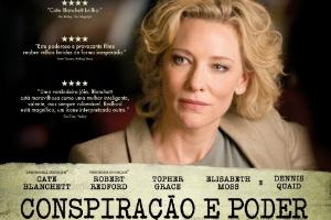 http://imguol.com/c/entretenimento/75/2016/03/21/poster-do-filme-conspiracao-e-poder-1458594959319_300x200.jpg