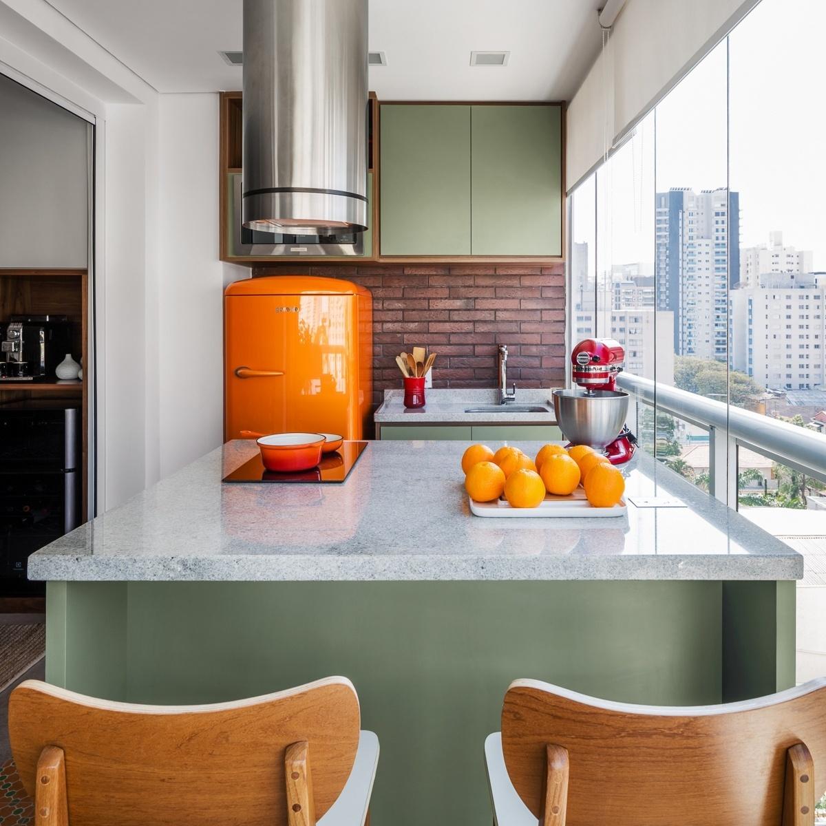 para construir ou reformar a cozinha de casa BOL Fotos BOL Fotos #B1631A 1200 1200