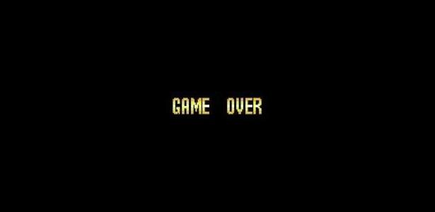 game-over---super-mario-world-1474486031