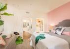 Lista mostra 25 maneiras bem fáceis de decorar a casa gastando pouco (Foto: Reprodução / Refinery29 )