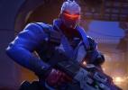 Aplicativo de jogos da Blizzard ganha suporte a bate-papo por voz - Divulgação