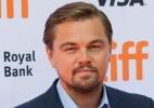 """DiCaprio será """"homem que inventou o rock and roll"""" em novo filme - Xinhua/Zou Zheng"""