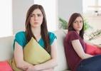 5 regras de ouro para não ter conflitos dividindo a casa (Foto: Getty Images)