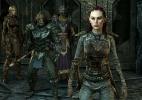 Elder Scrolls Online tem a DLC Dark Brotherhood lançada - Reprodução