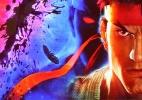 """Tekken x Street Fighter"" tem desenvolvimento interrompido - Divulgação"