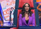 """Quem você acha que deve ganhar o """"The Voice Kids"""", da Globo? - Reprodução/TV Globo"""