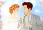 Casamento no verão: quais são os prós e contras de festejar em dias quentes - Didi Cunha/ UOL