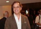 Rafael Cusato e Sameul Chaves/Brazil News