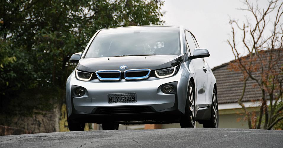 Brasil Receber R 20 Milh Es Da Alemanha Para Ligar Carro El Trico Leonardo Felix Autos