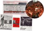 Barneys reabre loja no mesmo ponto em que começou em NY - Getty Images/Divulgação