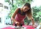 Limpar ferro de passar pode ser de maneira descomplicada - Revista Ana Maria