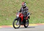Honda XRE 190 é moto mais barata do Brasil com freios ABS; assista - Mario Villaescusa/Infomoto