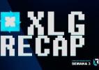 """XLG traz entrevista com DrPuppet e 3ª Semana do Desafiante de """"LoL""""; assista - Divulgação"""