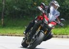 """Yamaha Tracer chega ao Brasil por R$ 45.990 como """"SUV das motos"""" - Mario Villaescusa/infomoto"""