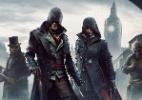 Ubisoft não lançará um novo