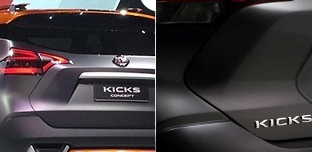 Nissan Kicks já tem data de estreia no Brasil Teaser-do-nissan-kicks-1451935540609_615x300