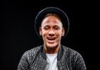 """""""Nenhuma separação é legal, mas foi melhor"""", diz Neymar sobre Marquezine - Javi Echevarri?a/Divulgação"""