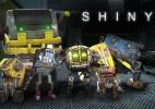 Shiny -