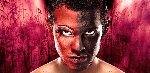 Ator com blackface em cartaz de peça sobre Madame Satã é acusado de racismo