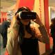 Expo Noivas tem robô para interagir com convidados e realidade virtual - Divulgação