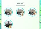 Agora é mais fácil saber a localização de monstrinhos em