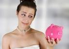 Como organizar o casamento gastando pouco? - Shutterstock/ BBel