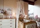 De bebê até adulto, dez sugestões para decorar o quarto dos filhos - Phillipe Arruda