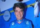 Marcello Sá Barretto/AgNews