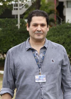 Elias Abrão