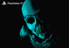 Until Dawn: Rush of Blood -