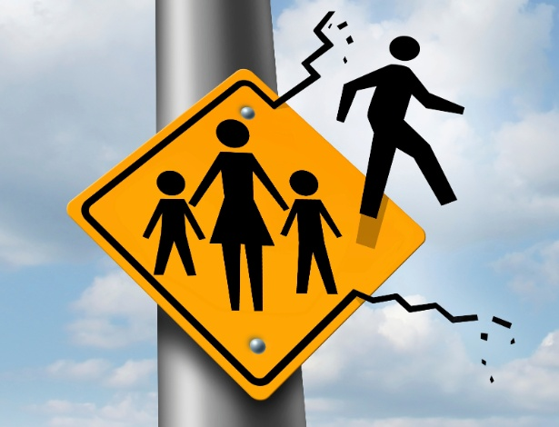 Leis, acordos sindicais e decisões judiciais protegem as mulheres e seus filhos