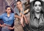 Jovem americana começa carreira de modelo após descobrir câncer linfático - Reprodução/Instagram@runnndmc