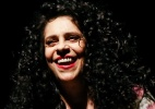 De Gal Costa a MC Biel, veja 20 shows e espetáculos imperdíveis em Curitiba em junho - Manuela Scarpa/Brazil News