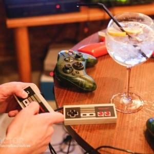 Reprodução/Gamereactor